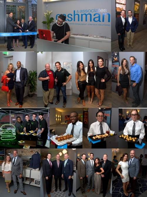 Sep-13,-2014-Cashman-&-Associates-Cash-Bash~Board-2