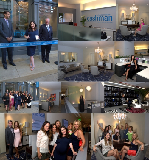 Sep-13,-2014-Cashman-&-Associates-Cash-Bash~Board-UUPLOAD