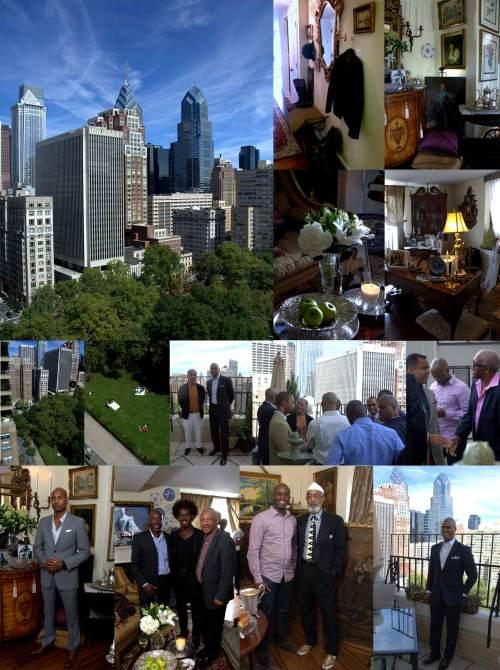 Sep-14,-2014,-Gathering-@-Davids~Black-Wall-Street~Board-UPLOAD
