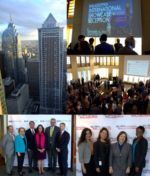 Sep-16,-2014-Global-Philadelphia~World-Trade-Center-of-Greater-Philadelphia-International-Showcase-2014~Board-UPLOAD
