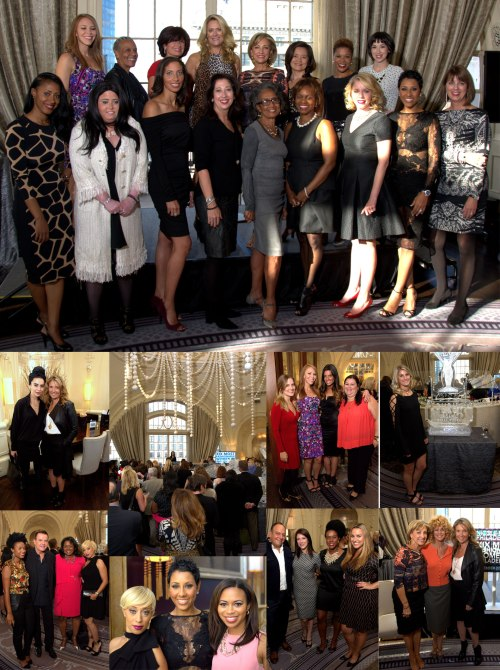 Sep-22,-2014--The-5th-Annual-XIX-Women--Fusing-Fashion-&-Philanthropy~Board-UPLOAD