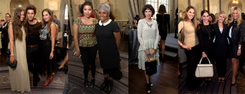 Sep-22,-2014--The-5th-Annual-XIX-Women--Fusing-Fashion-&-Philanthropy~Tricip-UPLOAD