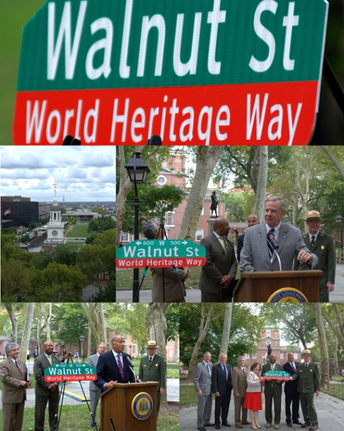 "Sep-8,-2014-Walnut-Street's-new-""World-Heritage-Way""-~Board-UPLOAD"