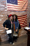 Oct 23, 2014 Grand opening of Goorin Bros Hat Shop