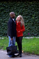 Oct 10, 2014 Ade' and Ksenia Couples shots