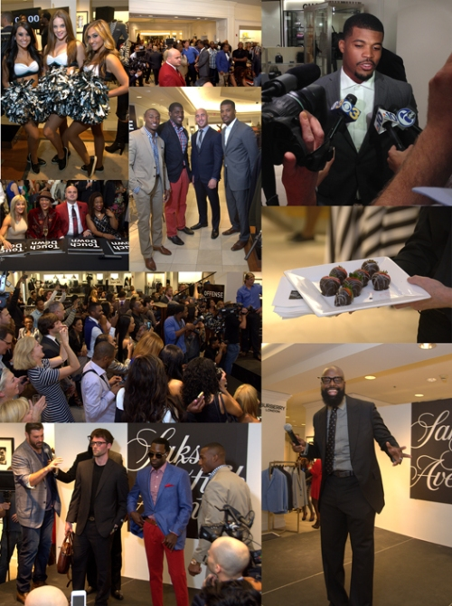 Oct-2,-2014-The-Style-Games~Saks-Fifth-Avenue,-Brad-Smith's-True-Foundation~Board-UPLOAD