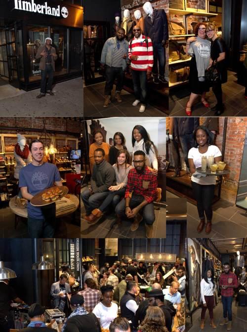 Oct-28,-2014-Timberland-Grand-Opening~Board