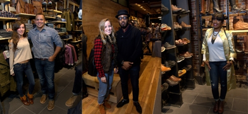 Oct-28,-2014-Timberland-Grand-Opening~Tricip