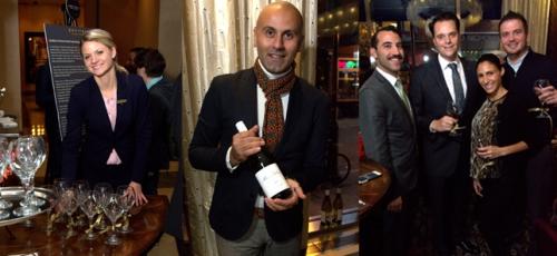 Oct-30,-2014--Sofitel-Hotel-~-VIP-and-Sofitel-Wine-Days~Tricip-UPLOAD