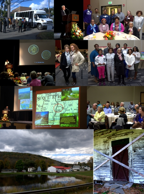 Oct-8,-2014-Dennis-Farm-Charitable-Land-Trust-2nd-Annual-Symposium~Board-1
