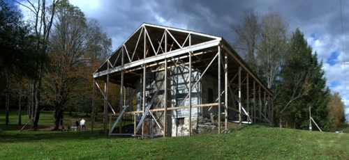 Oct-8,-2014-Dennis-Farm~Pole-Barn-UPLOAD