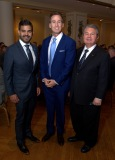 Nov 19, 2014  The 17th Annual Friend of Chile Awards Luncheon'