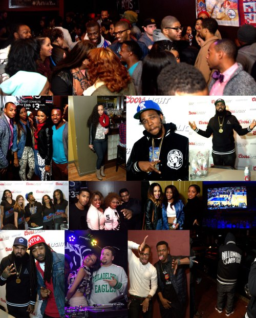 Nov-13,-2014-Coors-Light-Axis-76ers-viewing-party-w.-Big-Sean-and-Curren$y-Board-UPLOAD