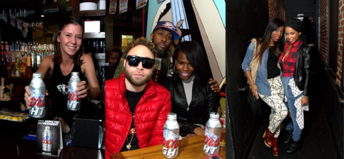 Nov-13,-2014-Coors-Light-Axis-76ers-viewing-party-w.-Big-Sean-and-Curren$y-~TricipUPLOAD