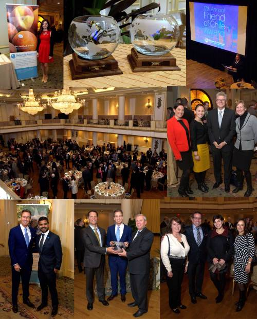 Nov-19,-2014-Chilean-&-American-Chamber-of-Commerce-17th-Annual-Friend-of-Chile-Awards-Luncheon~Board-UPLOD