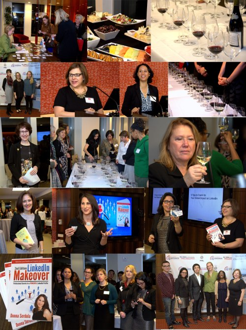 Nov-6,-2014-First-Women-International-Networking-event-in-PHL'~Board-UPLOAD