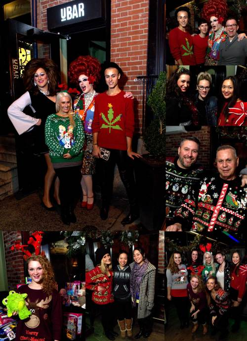 Dec-10,-2014-My-Big-Gay-Tacky-Sweater-Party~Board-UPLOAD