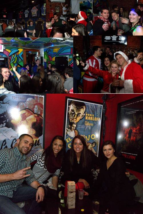 Dec-13,-2014-Raven-Lounge-Holiday-party~Board-UPLOAD!!!