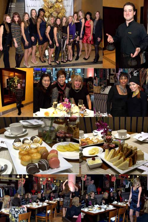 Dec-14,-2014-High-Tea-High-Fashion,-Nicole-Miller-,-20th-Anniversary~Board-UPLOAD!!!