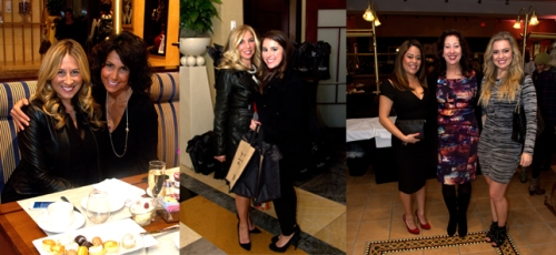 Dec-14,-2014-High-Tea-High-Fashion,-Nicole-Miller~TricipUPLOAD