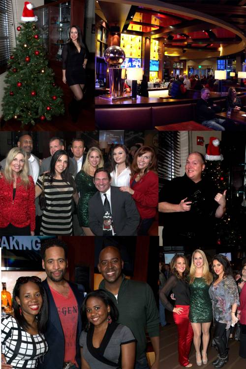 Dec-18,-2014,-Jen-Sherlock-Holiday-Party!--Spectrum-Grill-(inside-Xfinity-Live!)~Board