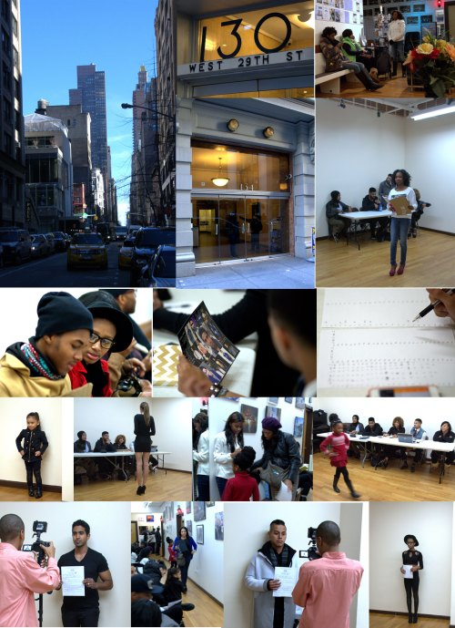 Dec-7,-2014-Philly-SB-Fashion-Week-Model-Call-~-NYC-UPLOAD