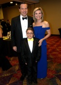 Jan 10, 2015  Alex's Lemonade Stand Foundation 9th Annual Lemon Ball