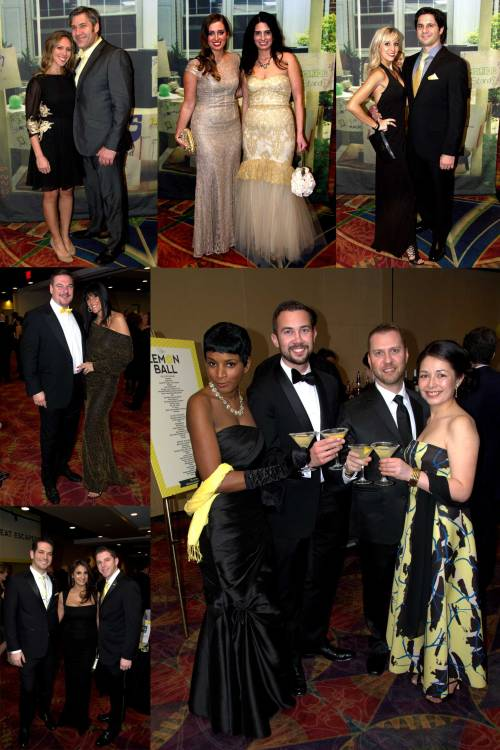 Jan-10,-2015-Alex's-Lemonade-Stand-Foundation-9th-Annual-Lemon-Ball~Board,-UPLOAD