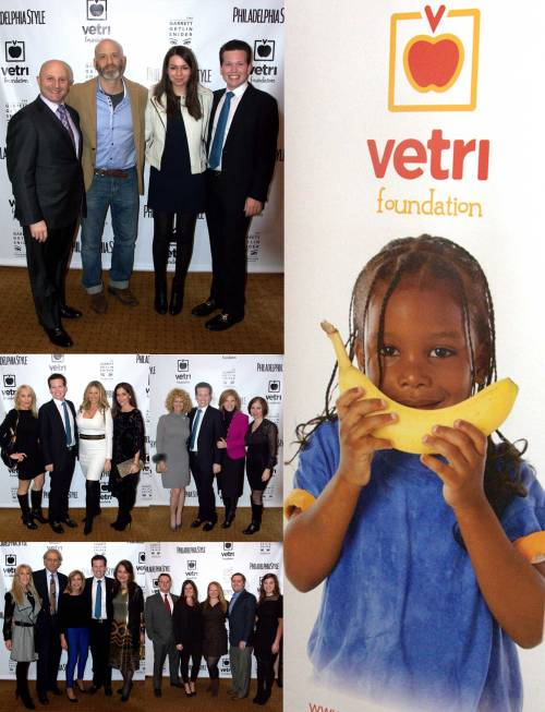 Jan-21,-2015-Garret-Getlin-Snider~Benfitting-the-Vetri-Foundation~Board-UPLOAD