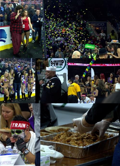 Jan-30,-2015-The-XXIII-Annual-94-WIP-Sportradio-Wing-Bowl--2015-#2UPLOAD