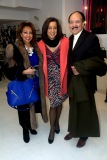 Feb 18, 2015 Joan Shepp 15th Annual Woman of Substance & Style
