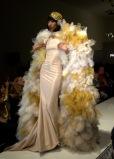 Feb 21, 2015 Philadelphia Fashion Week Couture Runway show 2015