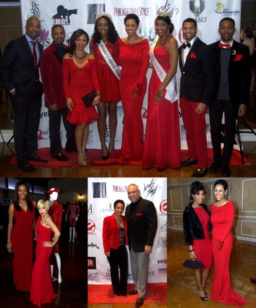 Feb-15,-2015-Philly-Small-Business-Fashion-Week~Board-UPLOAD