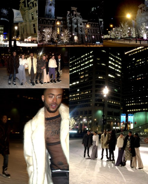 Feb-16,-2015-Philadelphia-Fashion-Week-Fashion-On-Ice!--~BoardUPLOAD!!!