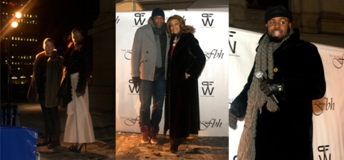Feb-16,-2015-Philadelphia-Fashion-Week-Fashion-On-Ice!-TriciptUPLOAD!!!!