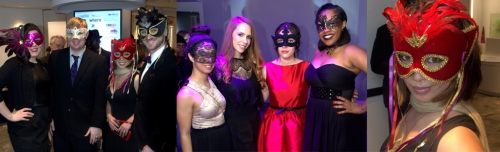 Feb-17,-2015-Philadelphia-Fashion-Week-Masquerade-Ball~TricipUPLOAD