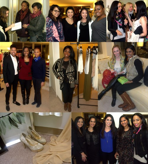 "Feb-4,-2015-Chloe-Johnston-and-Naveda-Couture-""Atelier-et-Apéritif""-Trunk-Show~Board-#3"