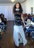 Mar 21, 2015 C.J. Harriet Modeling Conference