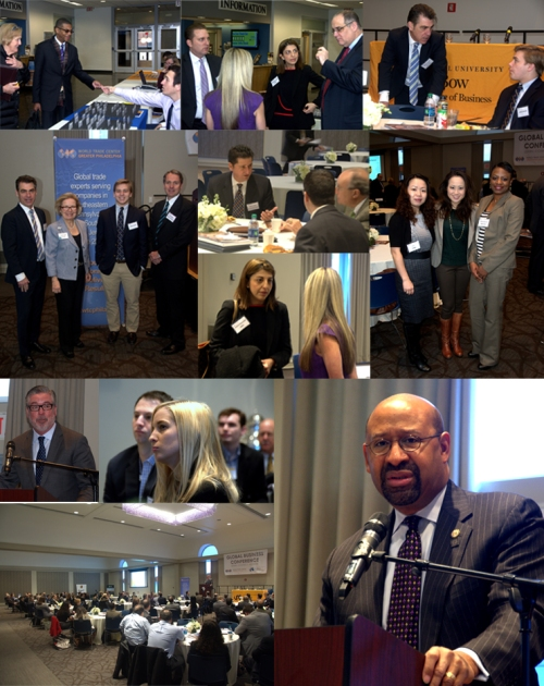Mar-12,-2015--WTCGP-The-12th-Annual-Global-Business-Conference--Long-boardUPLOAD