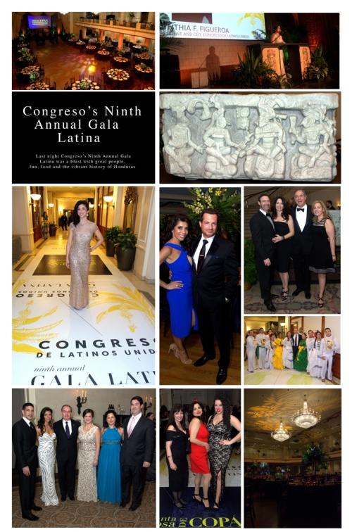 Mar-21,-2015-Congreso's-Ninth-Annual-Gala-Latina-Long-board-UPLOAD