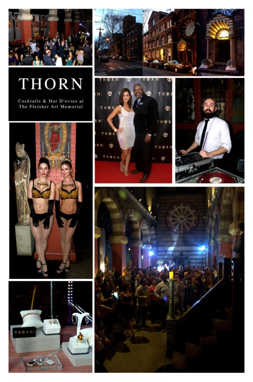 Mar-26,-2015-THORN-~--Cocktails-&-Hor-D'ovres-at-The-Fleisher-Art-Memorial--Long-board-UPLOAD!!!