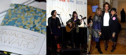 Mar-27,-2015-The-23rd-Annual-Paradigm-Award-Luncheon-2015~Honoring-Lynn-Utter~BannerUPLOAD