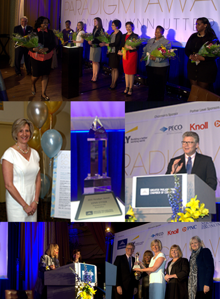 Mar-27,-2015-The-23rd-Annual-Paradigm-Award-Luncheon-2015~Honoring-Lynn-Utter~BOARD-UPLOAD