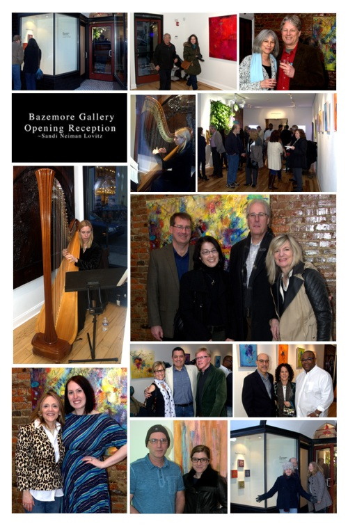 Mar-28,-2015-Bazemore-Gallery-opening-reception~Sandi-Neiman-Lovitz~-Long-board-UPLOAD