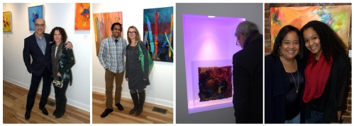 Mar-28,-2015-Bazemore-Gallery-opening-reception~Sandi-Neiman-Lovitz~Banner-UPLOAD