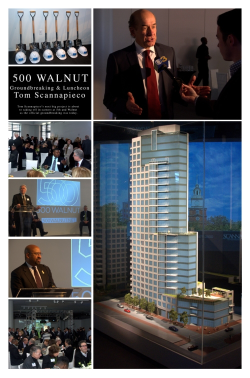 March-12,-2015,-500-WALNUT,-Tom-Scannapieco,-Groundbreaking-&-Luncheon--Long-board-UPLOAD