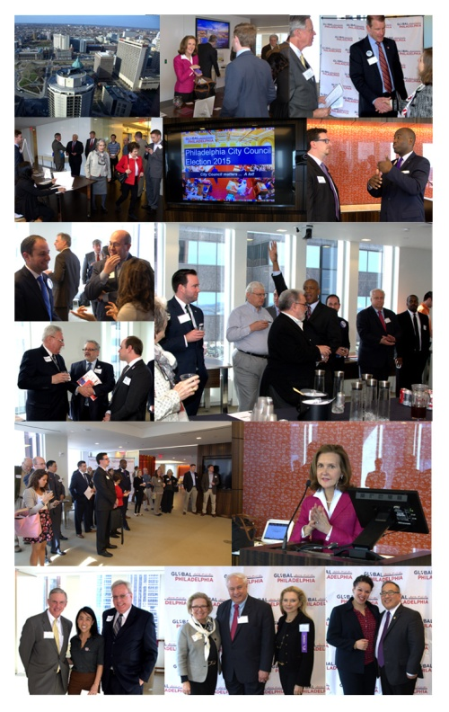 """Apr-13,-2015-""""Meet-and-Greet""""--City-Council-Event-~-Global-Philadelphia-Long-board-UPLOAD"""