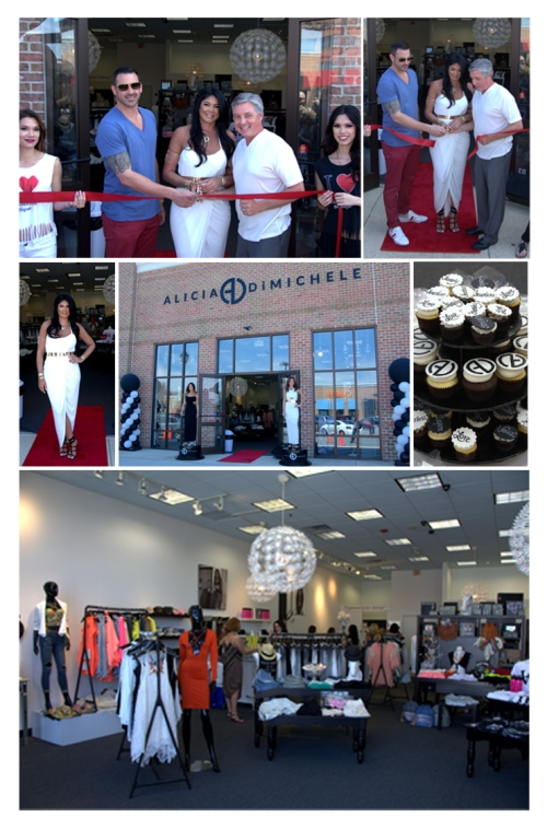 Apr-18,-2015-Alicia-DiMichele-Boutique-Grand-Opening--Long-board-UPLOAD