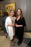 May 21, 2015 G & O Art and Sofitel-Philadelphia present FARNIENTE