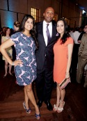 Jun 12, 2015  Barnes Young Professionals Night~The Summer Palette